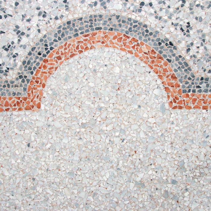 palazzo_fauzone_dettaglio2
