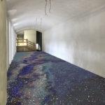 Milky Way - Andrea Besana Mosaicista