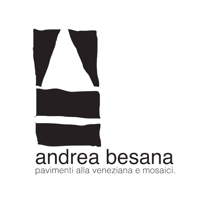 Andrea Besana - Mosaicista