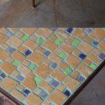 Tavolini - designer Bortotto/Zanellato