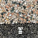 Campionario - Andrea Besana Mosaicista